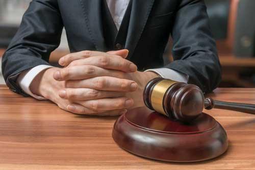 la-reclamacion-judicial