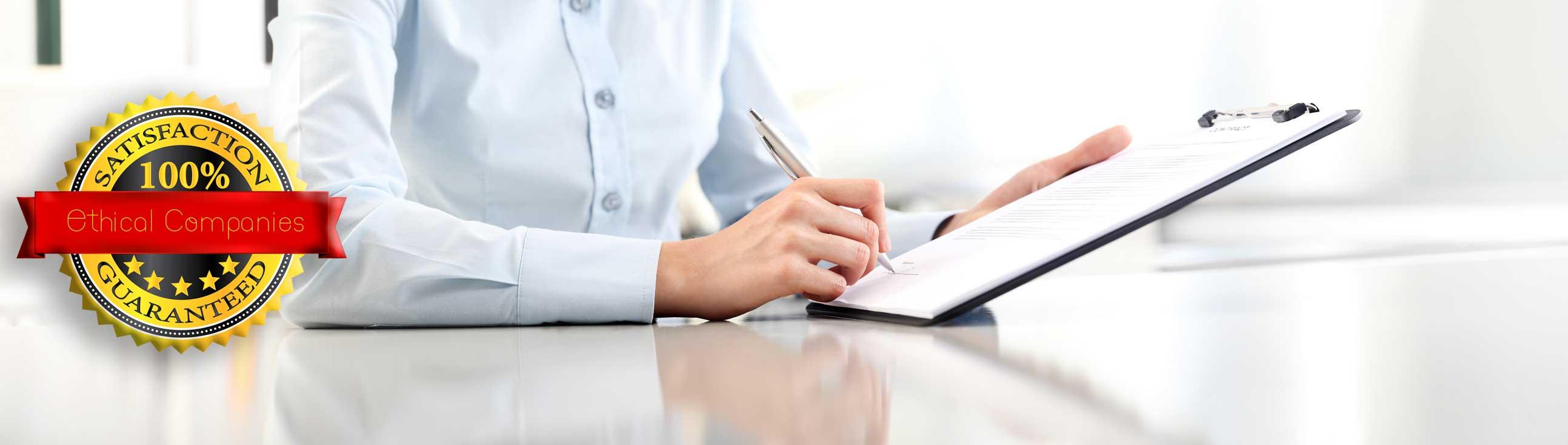 registra tu contrato con nosotros asesoramiento legal en biriska para empresas y clientes