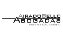 airado-bello-217x140
