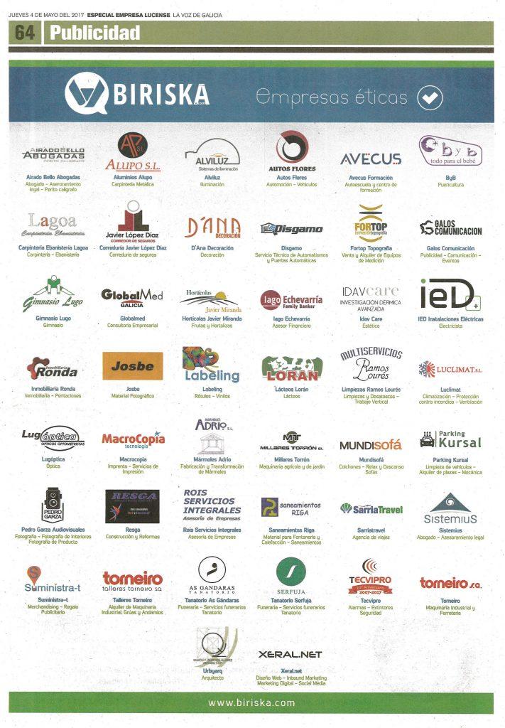 2017-mayo-la-voz-empresa-lucense-anuncio-web-biriska