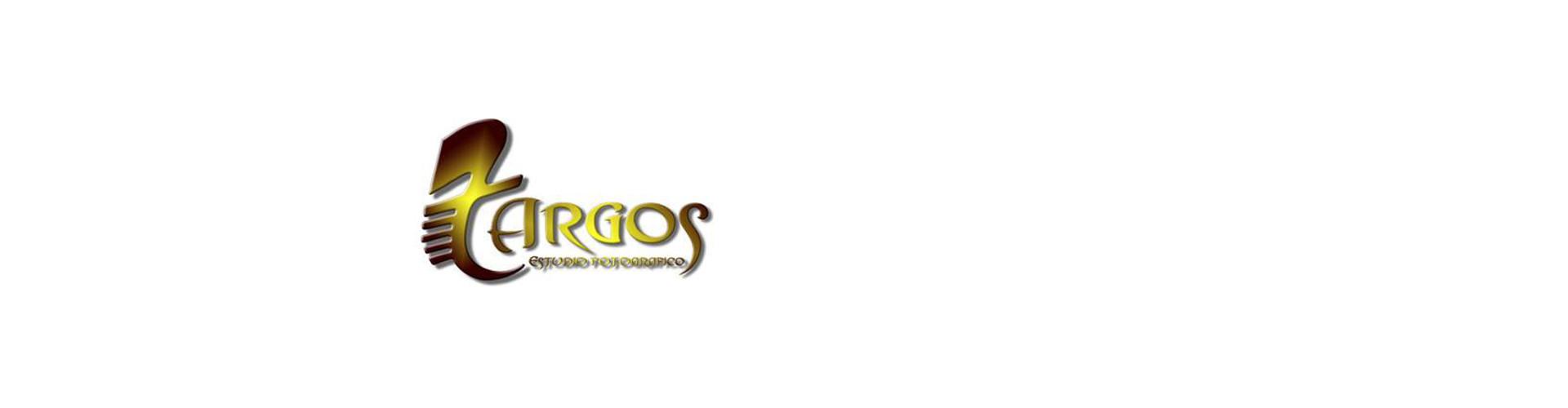 Estudio Fotográfico Argos - Biriska.com - Foco 360