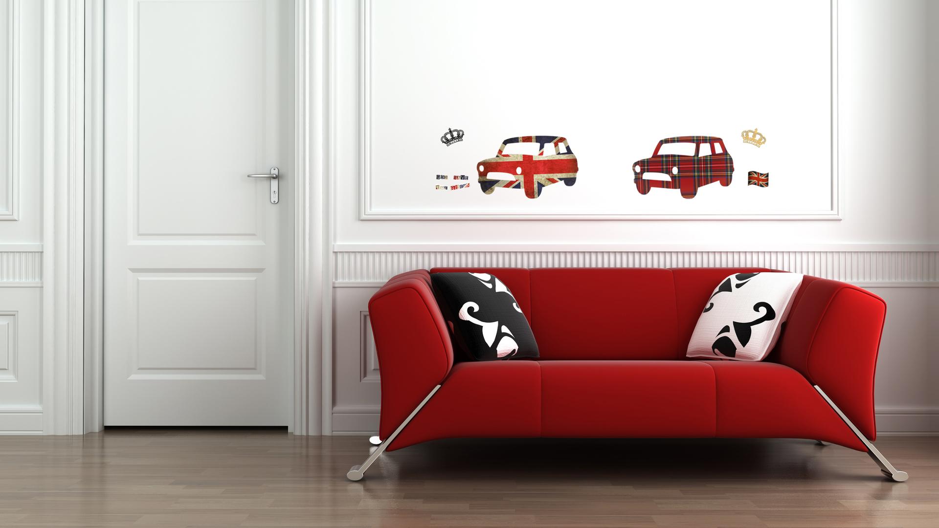 Dise o y rotulaci n c mo elegir el vinilo decorativo for Diseno hogar mendoza