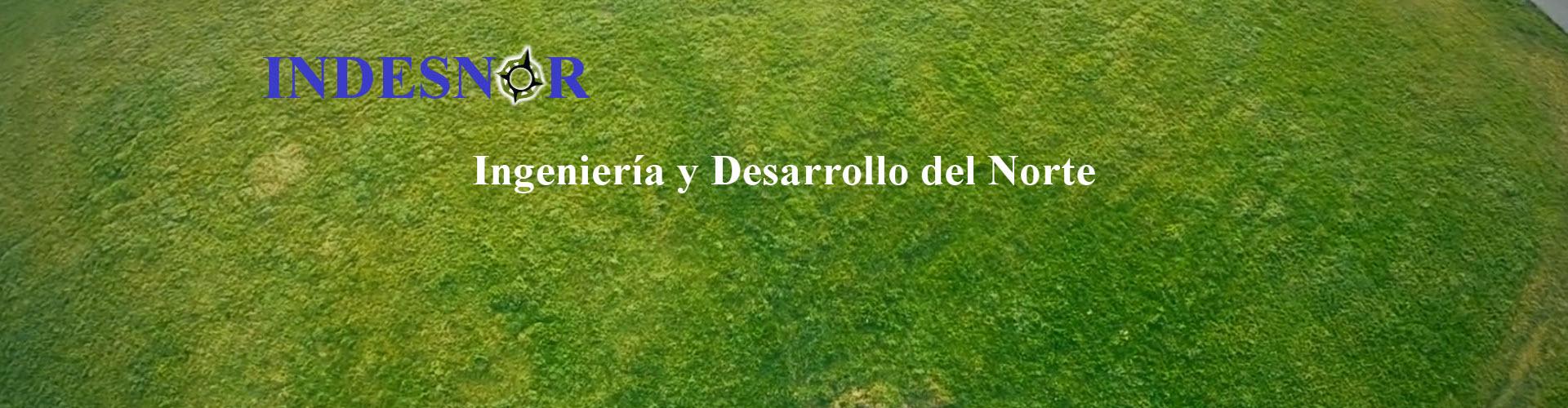 Ingenieria y desarrollo Lugo Indesnor portada biriska.com