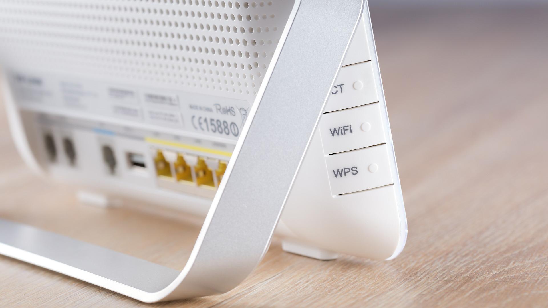 la-posible-vulnerabilidad-del-protocolo-wpa2-de-la-conexion-wifi-1920