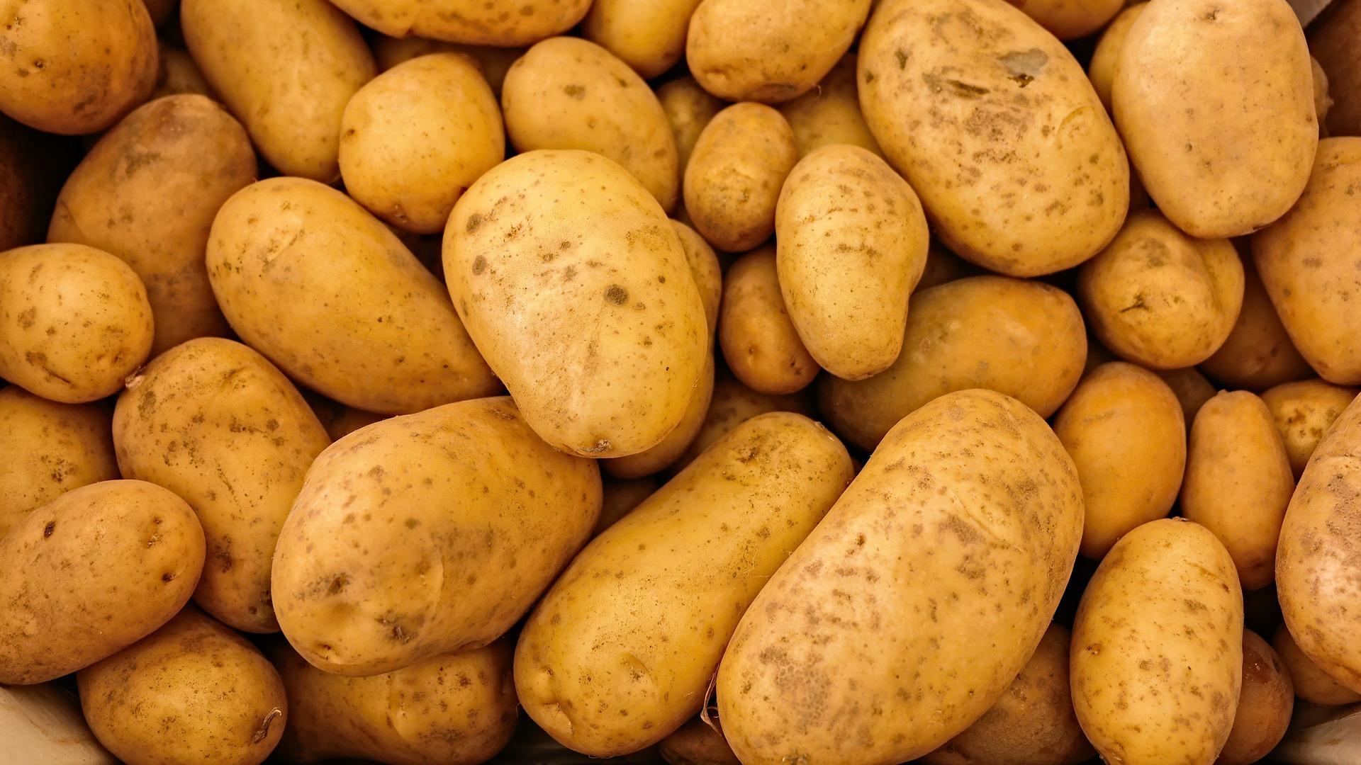 trucos-para-conservar-mejor-las-patatas-1920