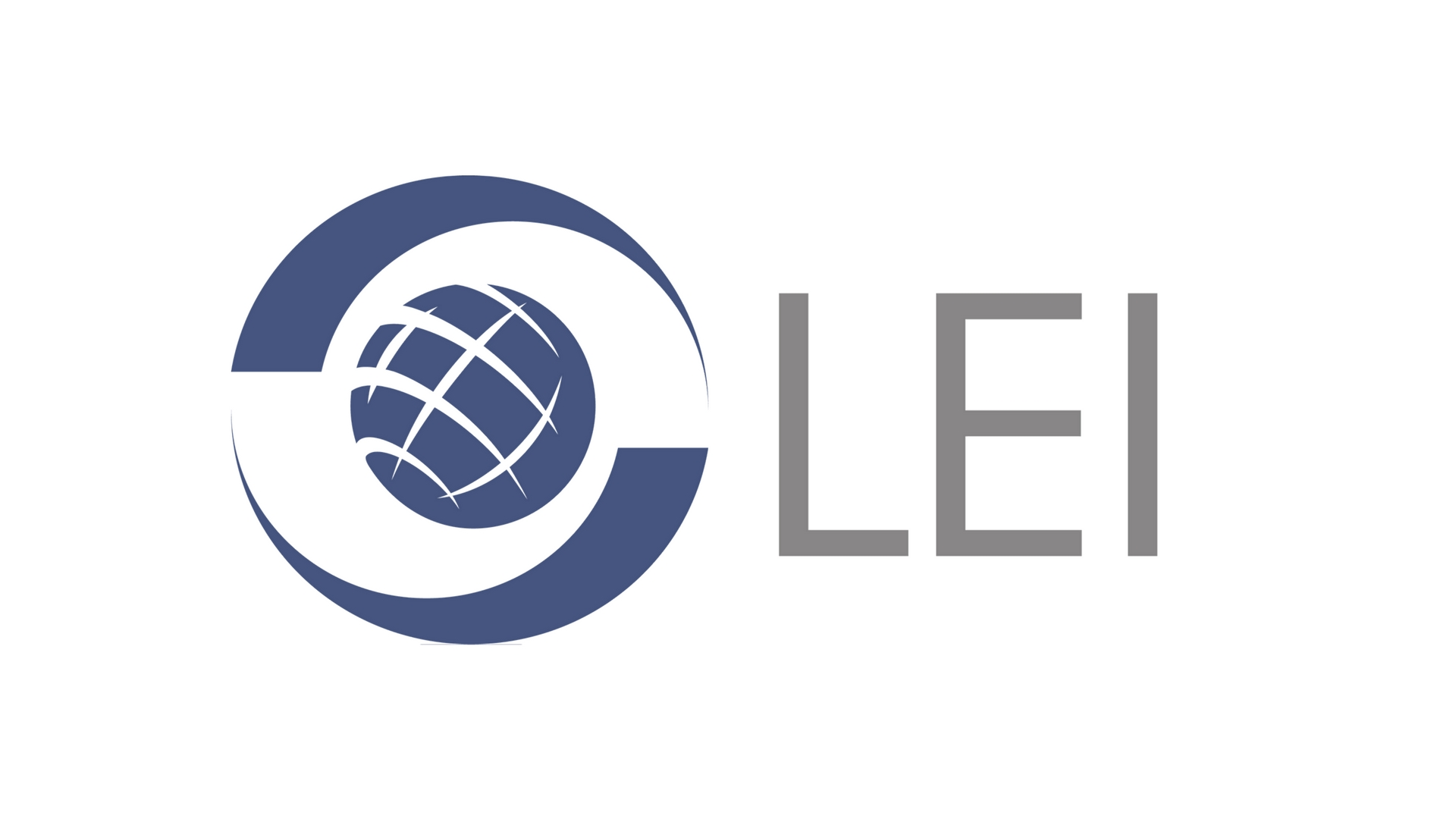 codigo-lei-el-dni-de-las-empresas-1920