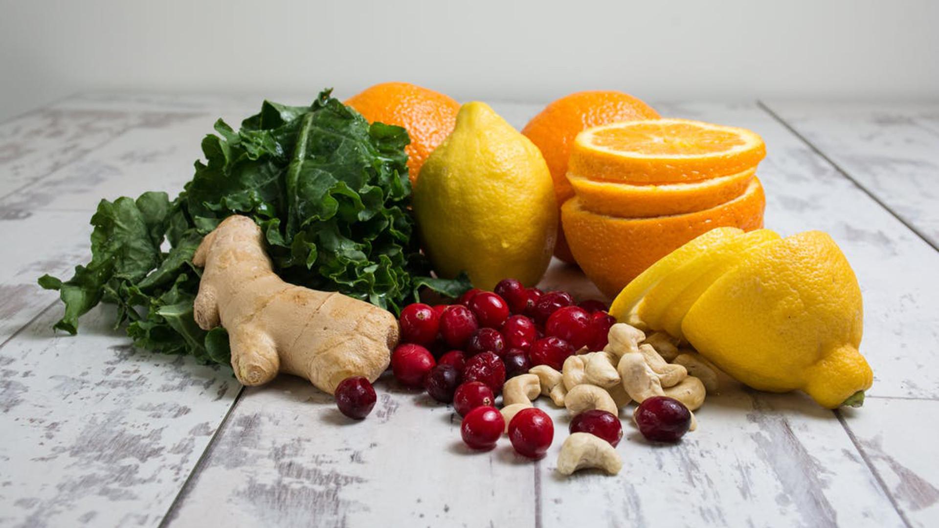 comer-frutas-y-verduras-para-vivir-mas-anos-1920