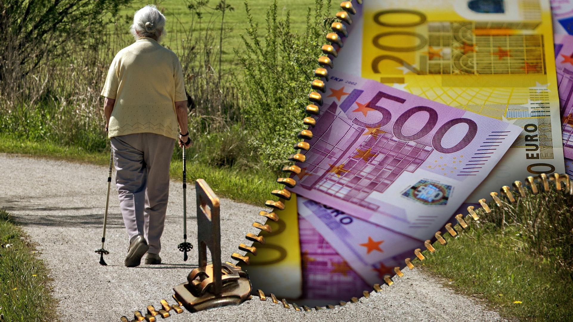 espana-y-japon-paises-con-mayor-ratio-de-jubilados-por-trabajador-para-el-2050
