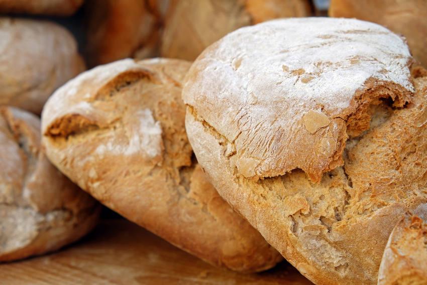 pan artesano panaderia en ourense biriska empresas eticas