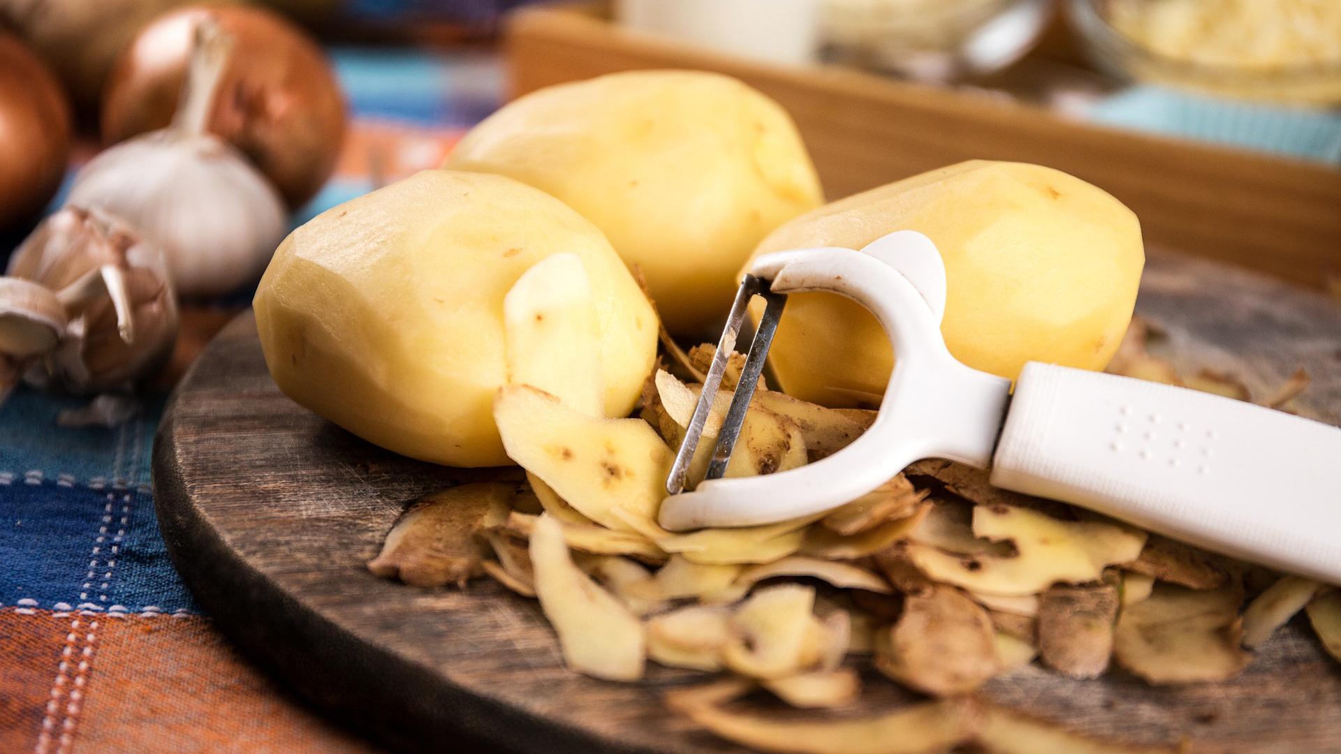 patatas-acompanamiento-estrella-de-las-comidas-1920