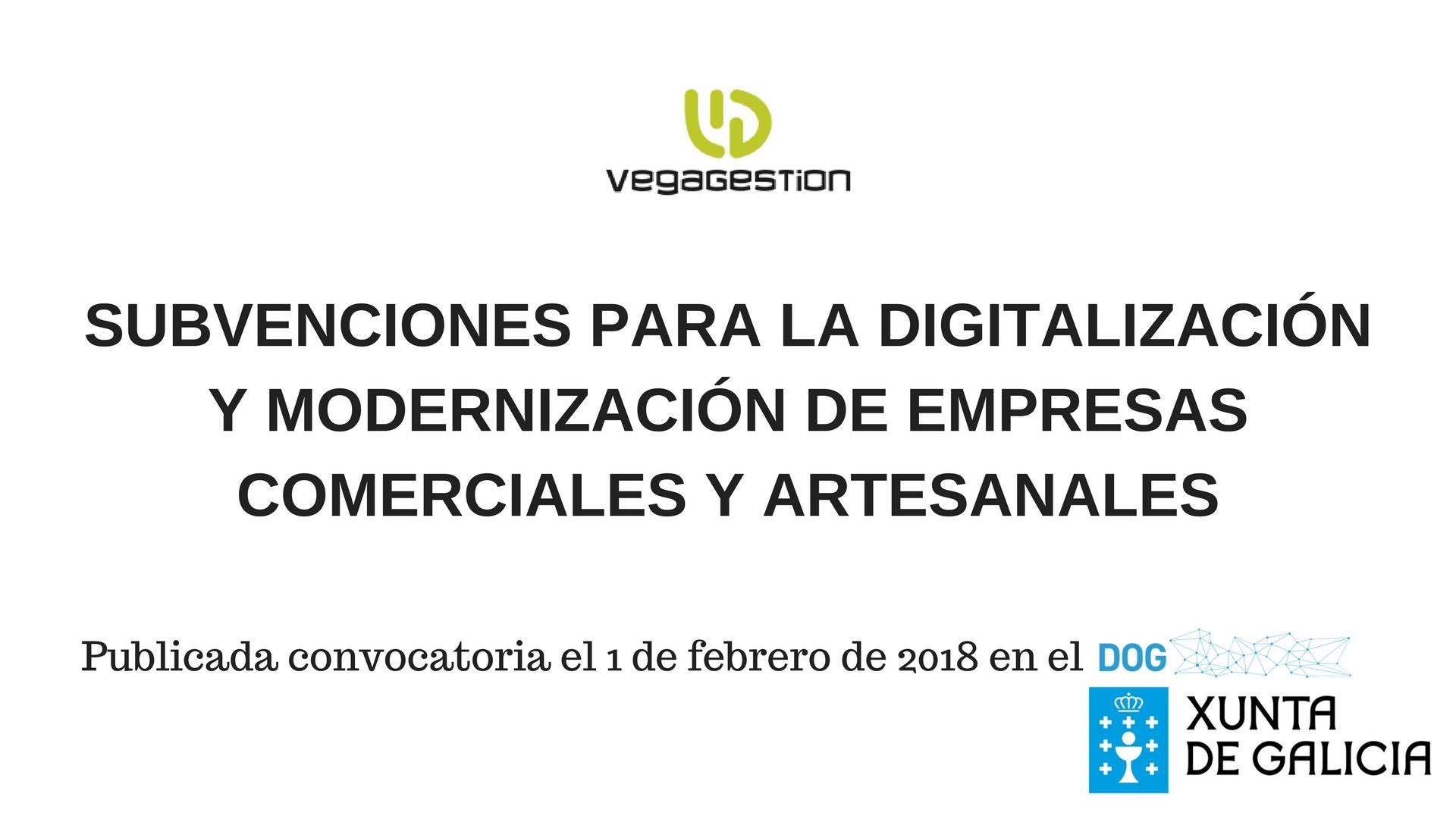 ayudas-para-la-digitalizacion-y-modernizacion-empresas-comerciales-artesanales-1920