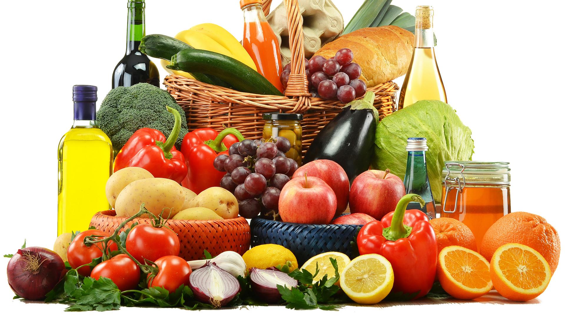 la-temporada-alta-de-frutas-y-verduras-por-estaciones-1920