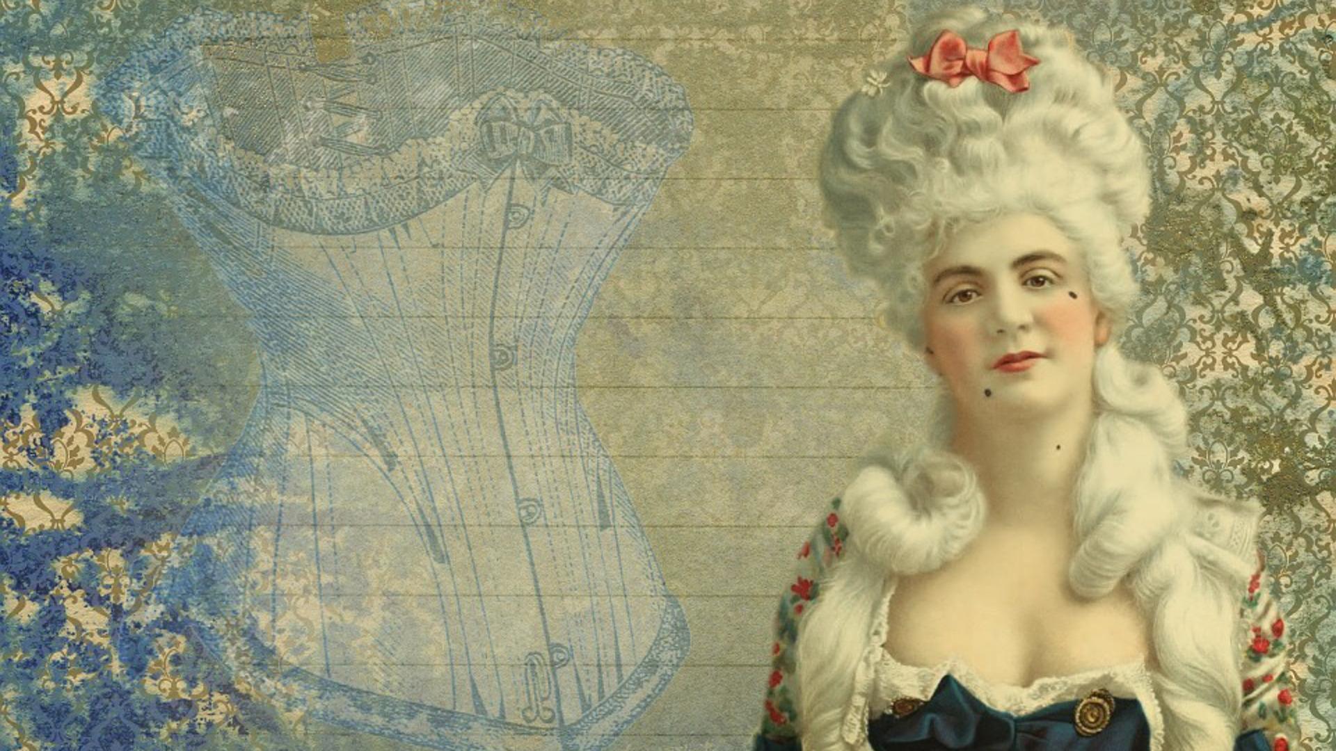 la-belleza-a-lo-largo-de-la-historia-1920