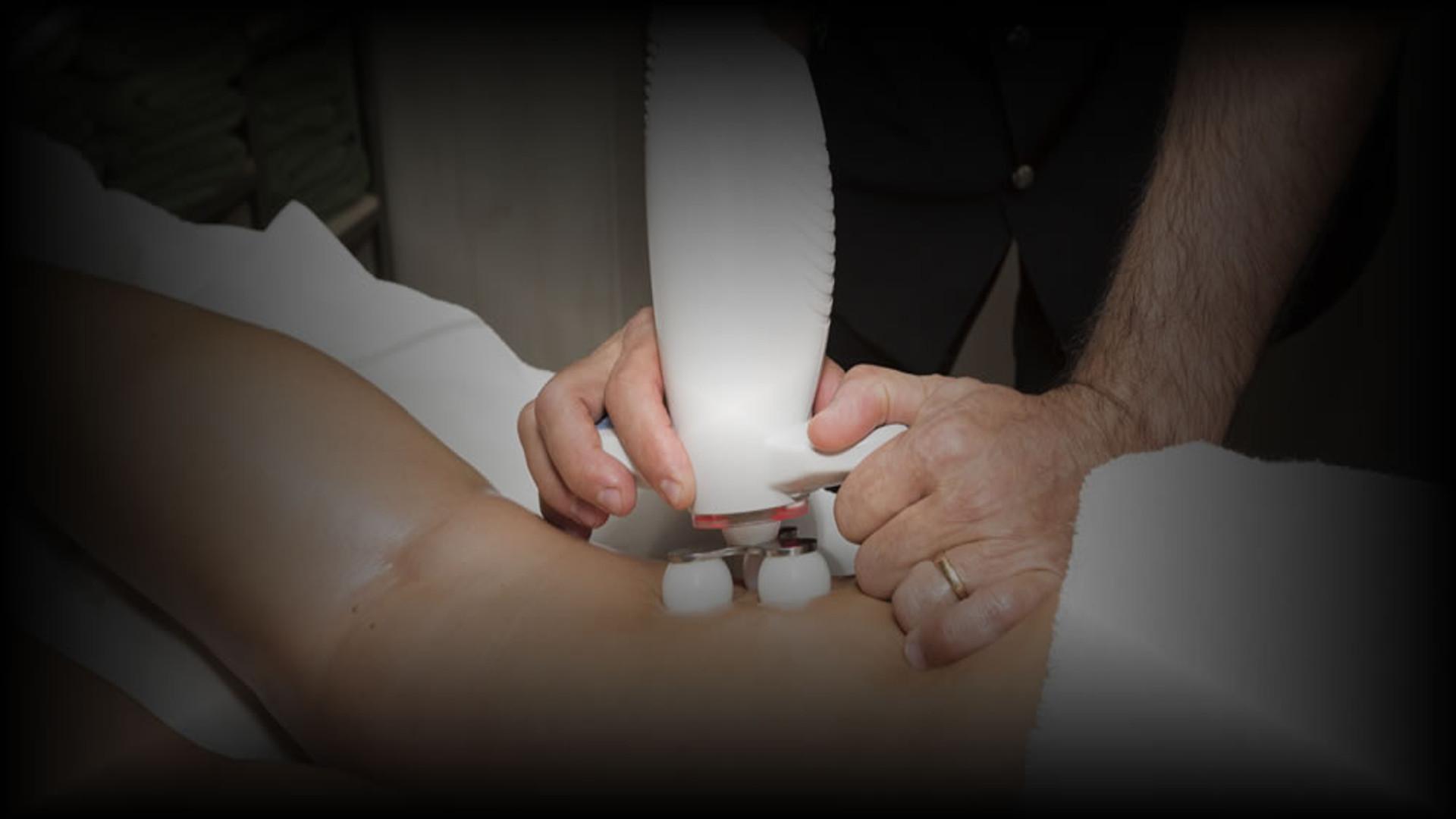 rollaction-el-renovador-sistema-de-masaje-para-tramientos-esteticos-y-terapeuticos-1920