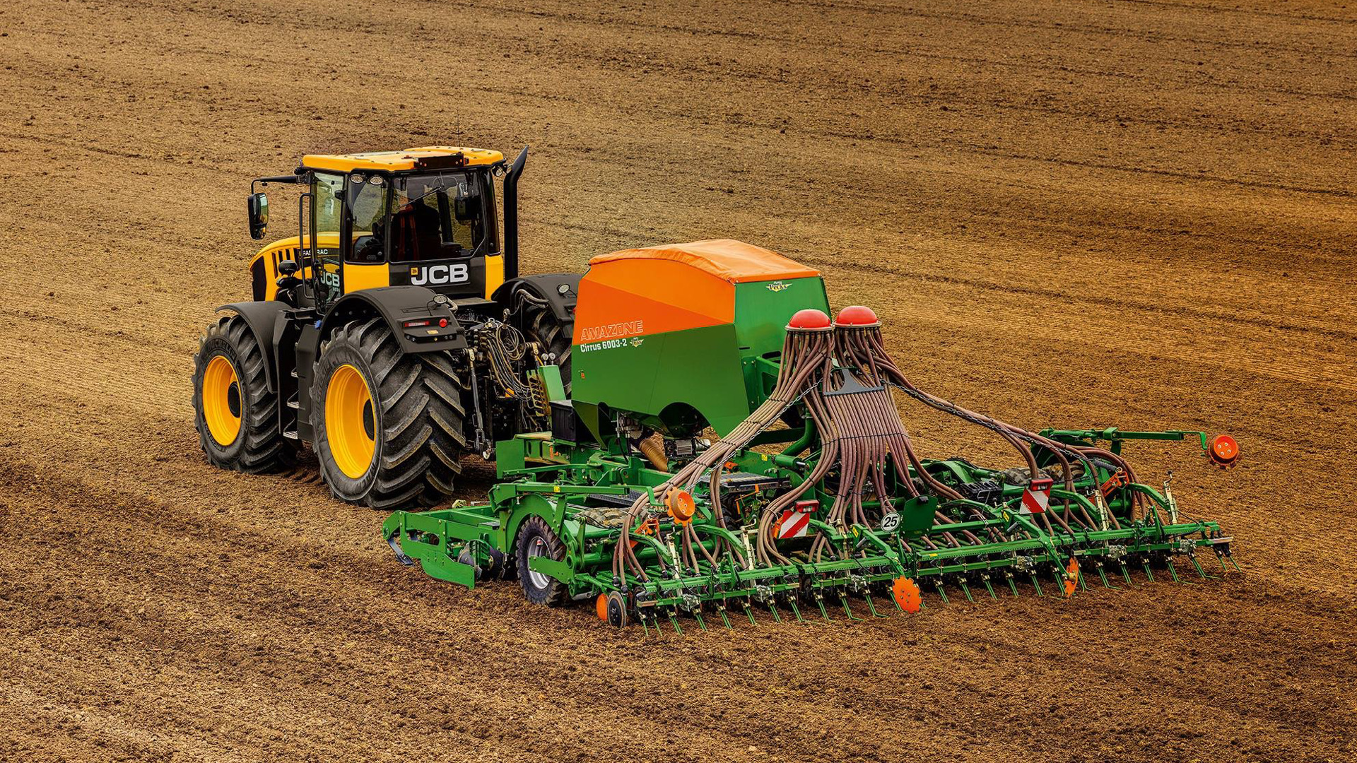 redisenar-las-maquinas-agricolas-para-reducir-las-emisiones-contaminantes-1920