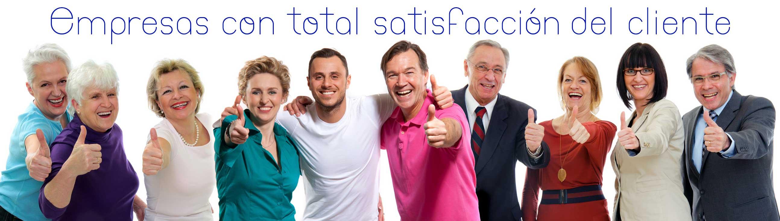 satisfaccion-del-cliente