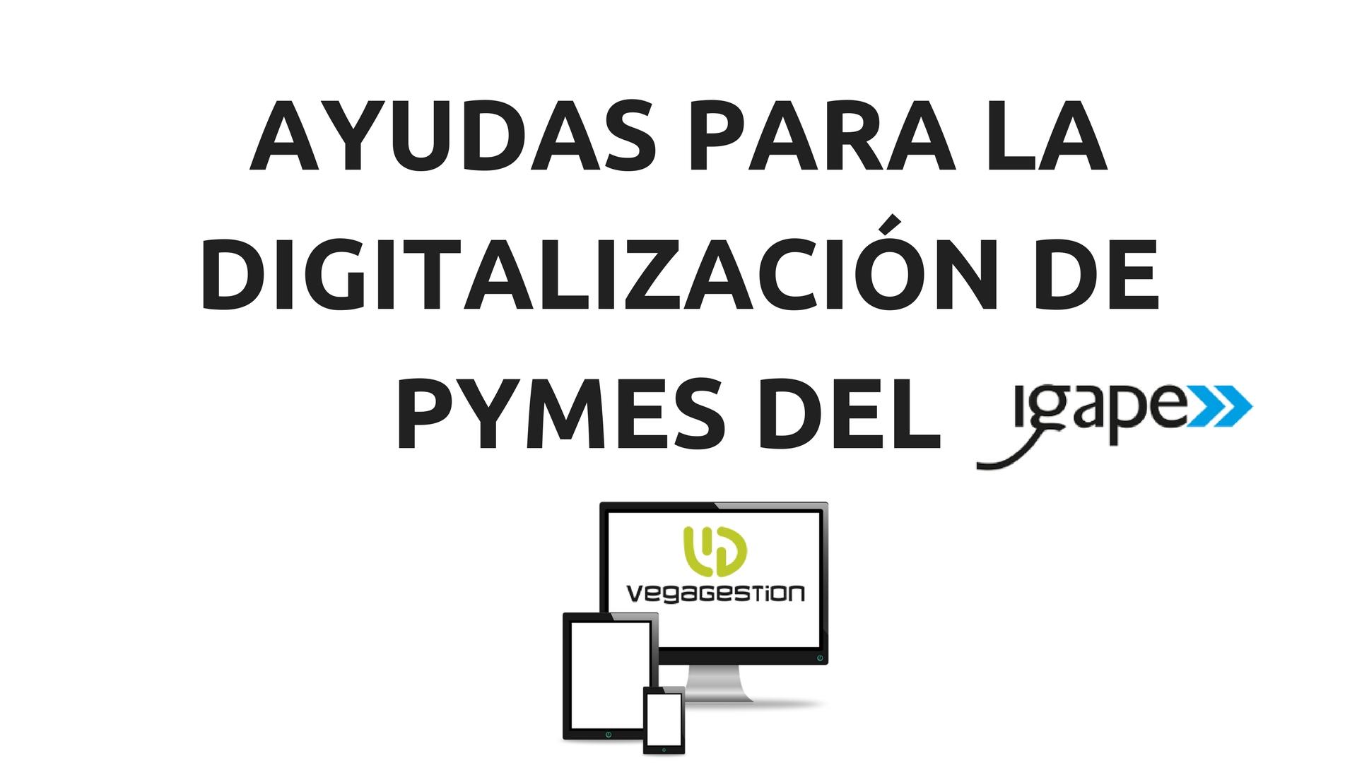 oportunidad-para-digitalizar-tu-negocio-a-traves-del-igape-1920