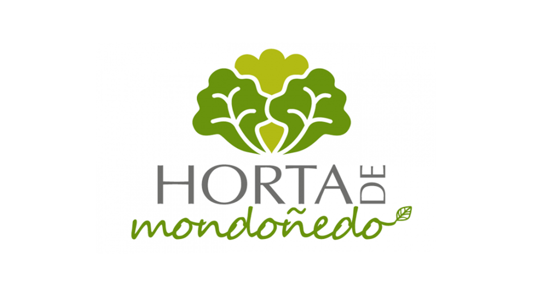 Sello de calidad para los productos de la huerta de Mondoñedo.1920