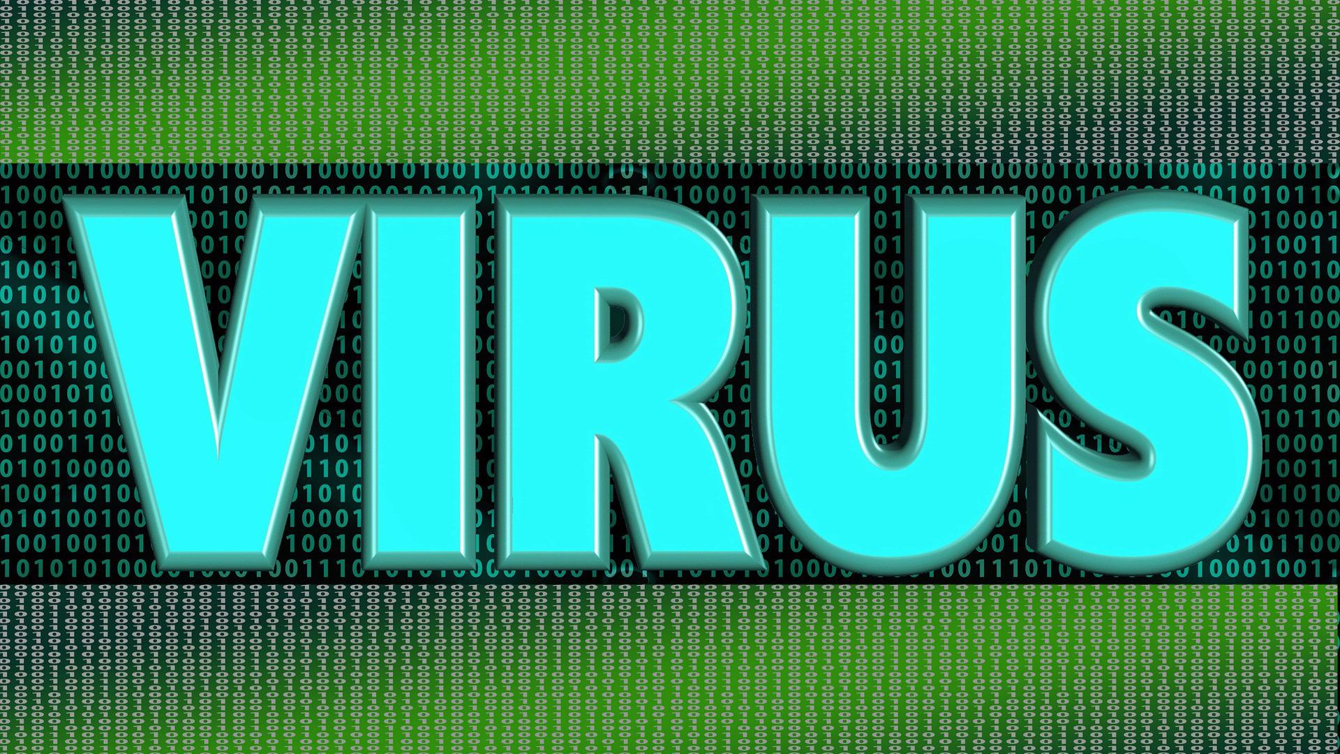 como-identificar-los-tipos-de-virus-informaticos-mas-comunes-1920