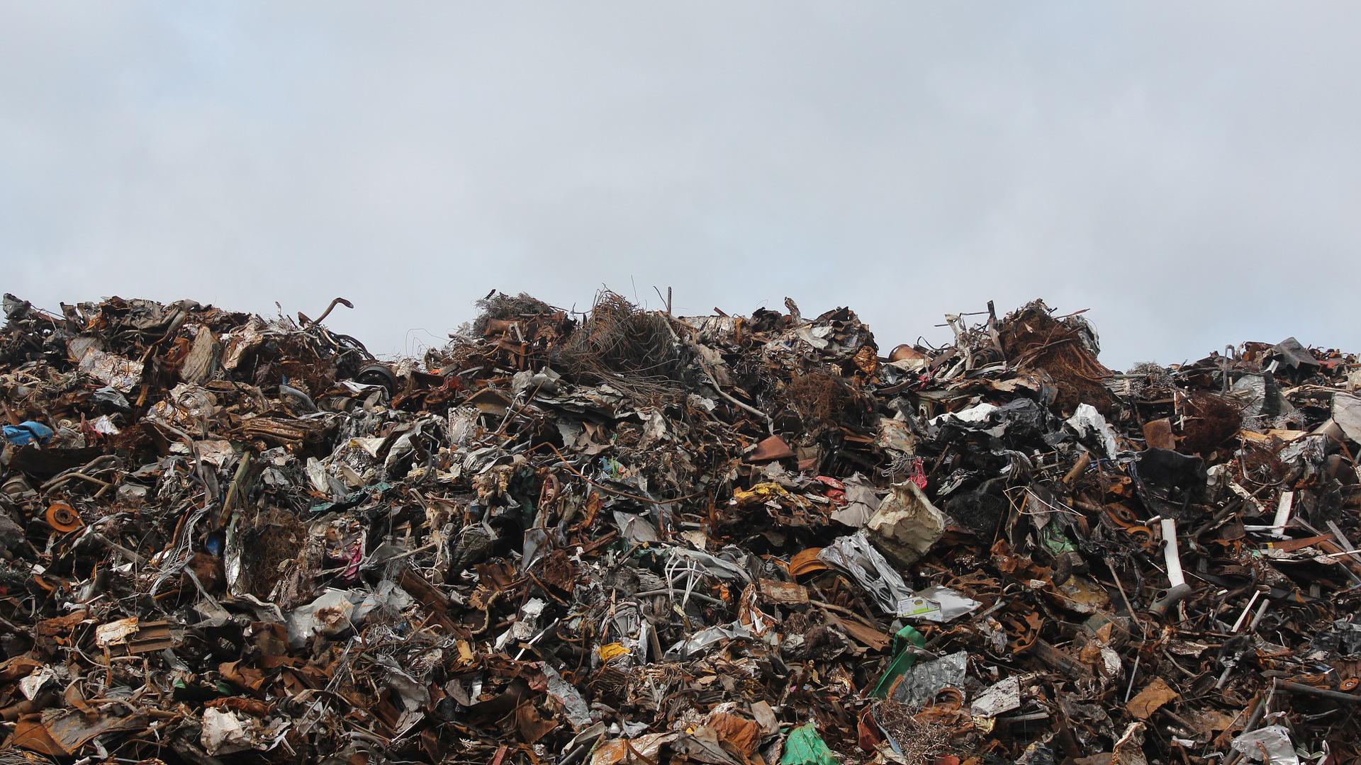 la-ue-establece-nuevas-directivas-para-la-gestion-de-residuos-1920