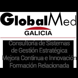 global-med-galicia-gestion-de-la-calidad
