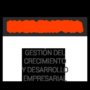 incremptia-gestion-crecimiento-empresarial