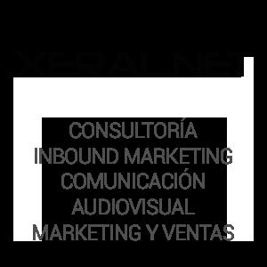 xeral-net-consultoria-inbound
