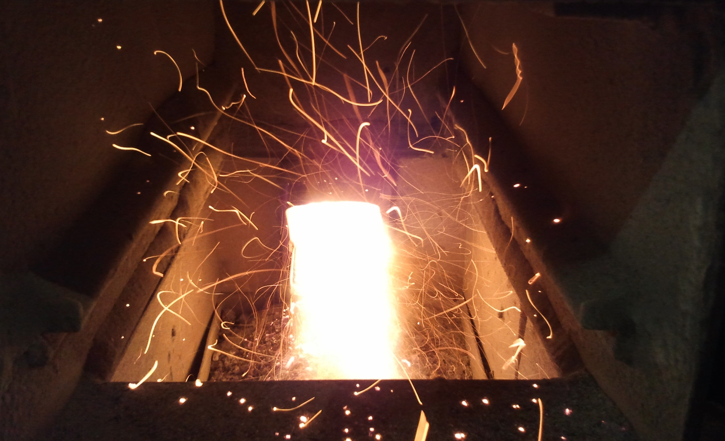 Ayudas para instalar calderas de biomasa en los hogares1920