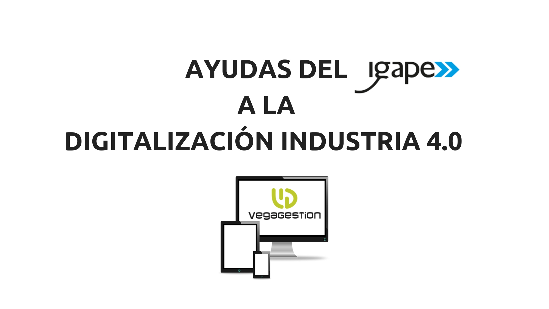 ayudas-del-igapa-para-la-implantancion-soluciones-digitales-1920