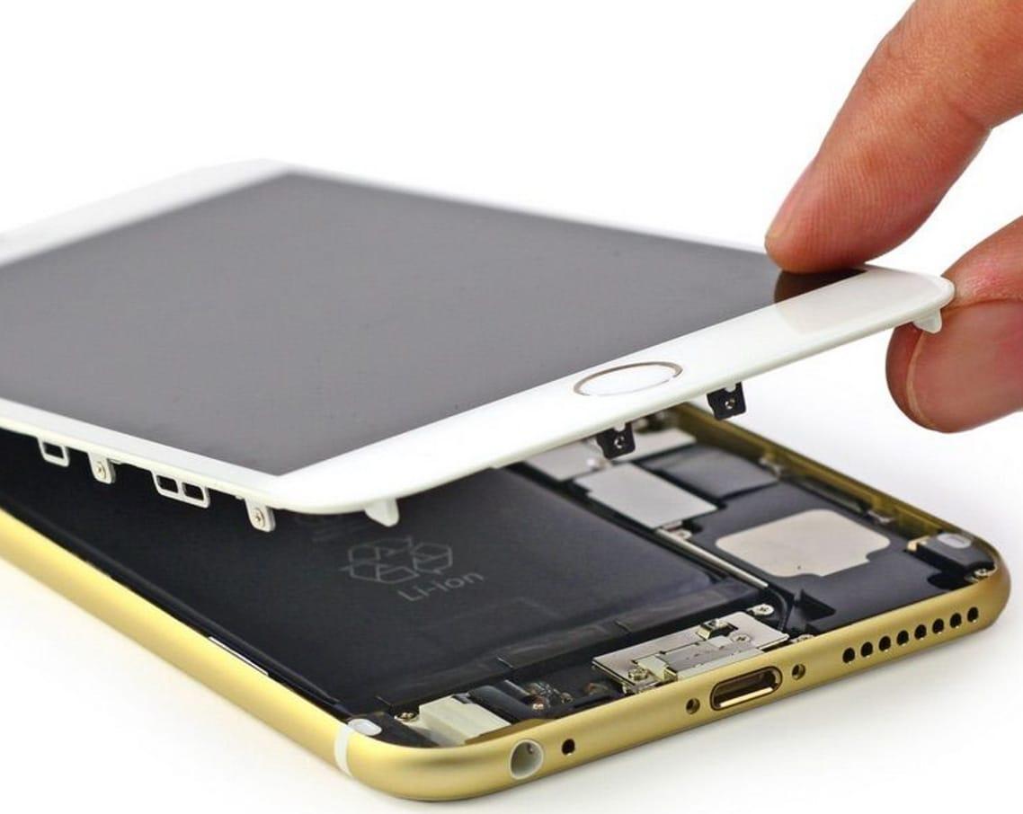smartphone_6
