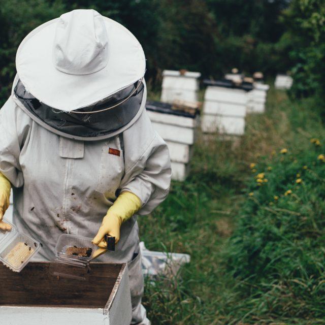 Ferretería: La seguridad en el trabajo gracias a la ropa laboral