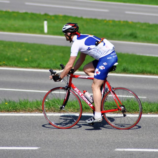 Seguridad Vial: Desconocimiento de la normativa en atropellos a ciclistas