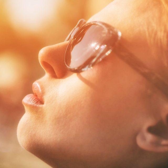 Aumenta el interés de los españoles por los tratamientos contra el envejecimiento facial