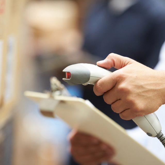 Derechos ante la mala gestión de las empresas de paquetería urgente