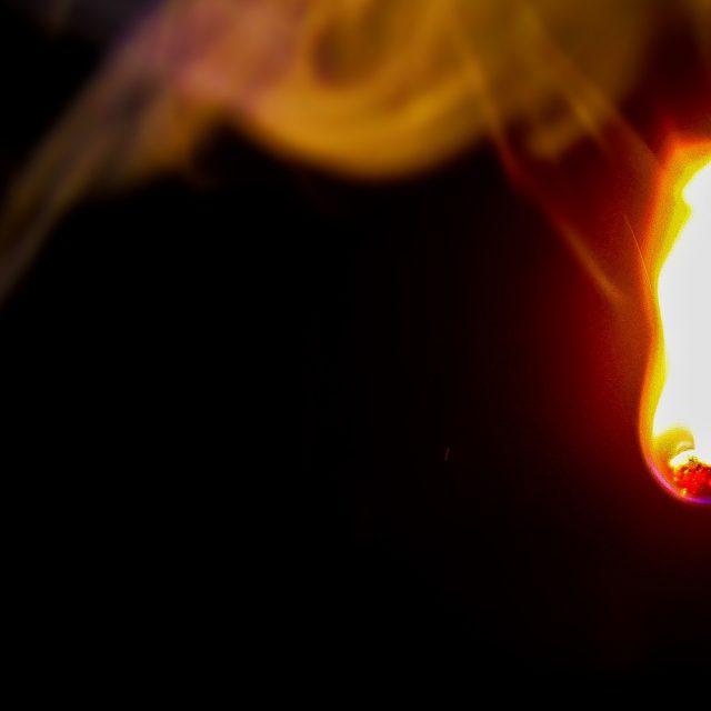 Malestar ante la política antiincendios en Galicia