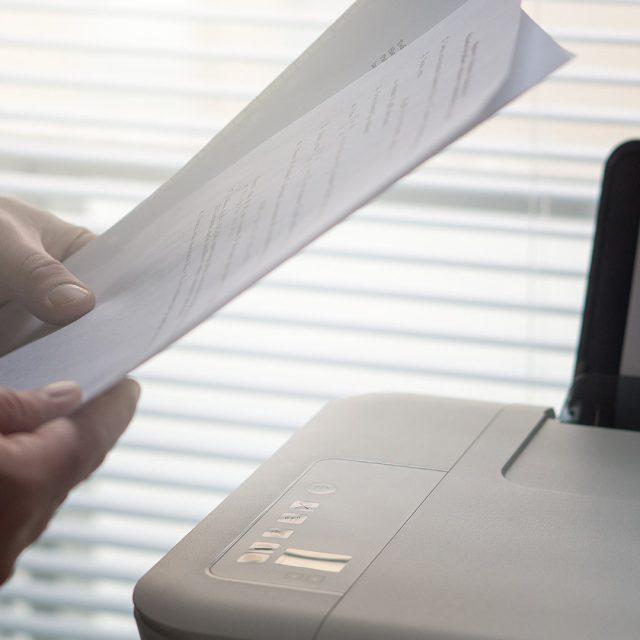Todo lo que debes saber sobre el GPDR, el nuevo reglamento de protección de datos