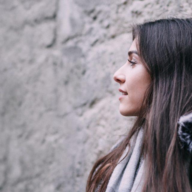 10 valiosos consejos para cuidar tu piel en época de frío