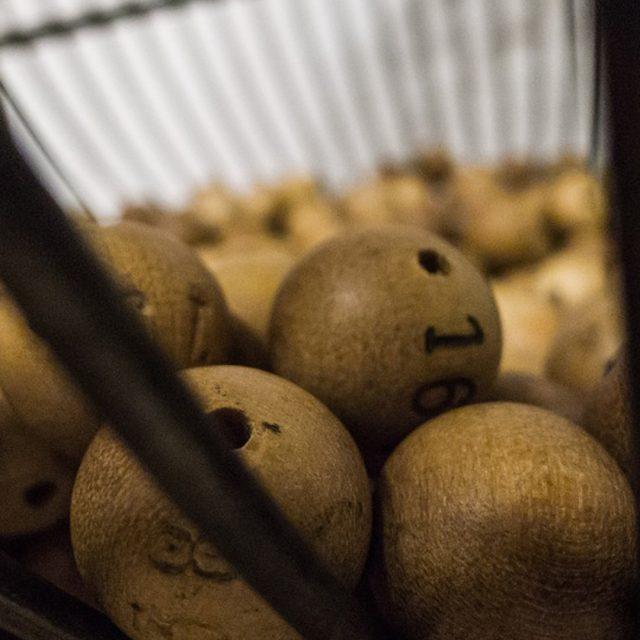 Lo que debes hacer si te toca la lotería