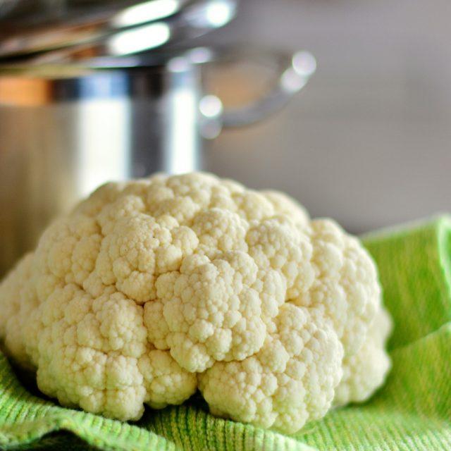 ¿Por qué algunas verduras huelen mal al cocer?