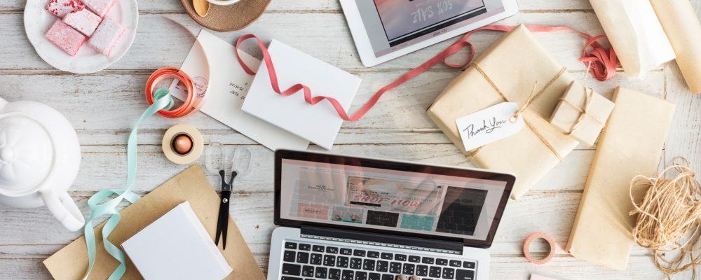 Canales importantes en una estrategia de atención al cliente en e-commerce