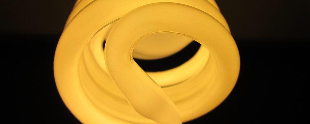 Iluminación: Cómo influir sobre la decoración con el sistema eléctrico