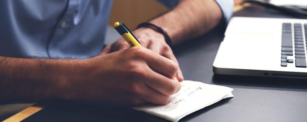 La importancia de adoptar buenas prácticas empresariales