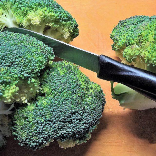 Consejos para aprovechar al máximo el brócoli