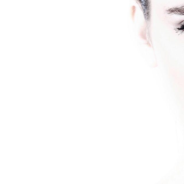 Problemas de la piel por no desmaquillarte