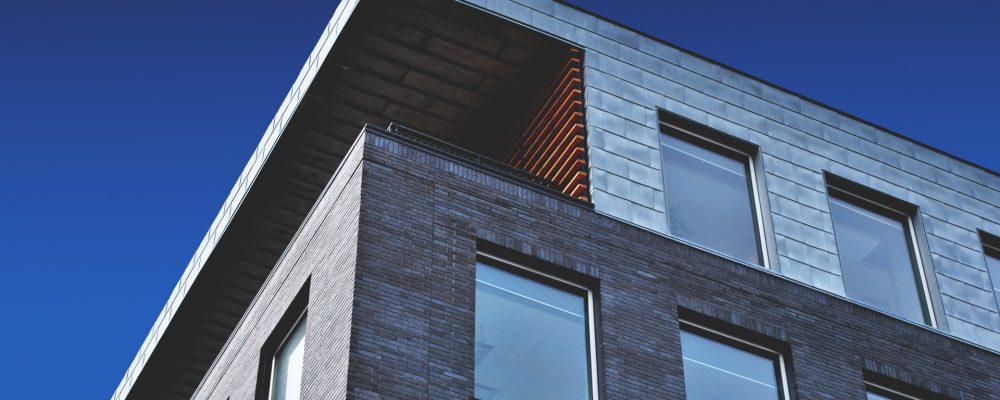 Arquitectura: Qué es y cuándo realizar una Inspección Técnica de Edificaciones o ITE