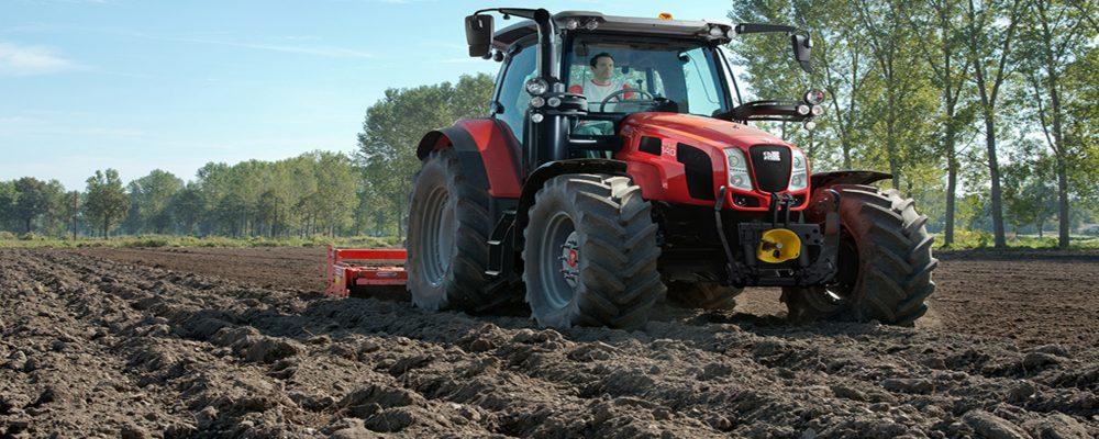 Calendario de las próximas Ferias de Agricultura, Forestal y Agrícola en 2018