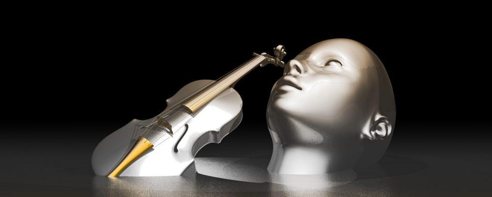 ¡Y si la música curara!