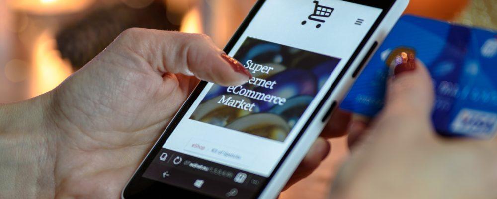 ¿Cómo saber que estamos ante compras seguras en Internet?