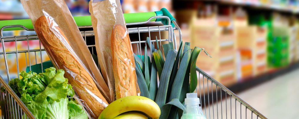 Comparar catálogos de alimentación no es perder el tiempo, es saber hacer la compra
