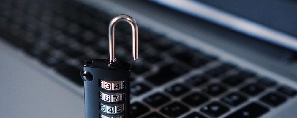 ¿Cuáles son las principales amenazas de la seguridad informática?